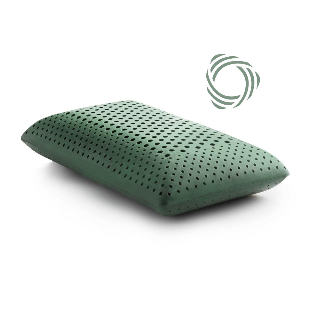 malouf cbd pillow
