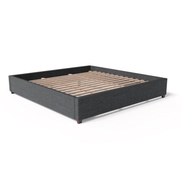 bed base platform