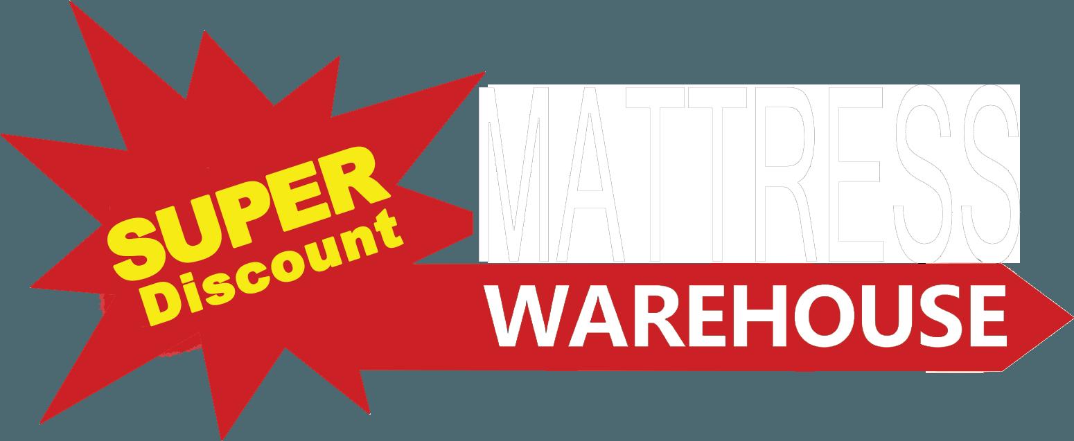 Super Discount Mattress Warehouse