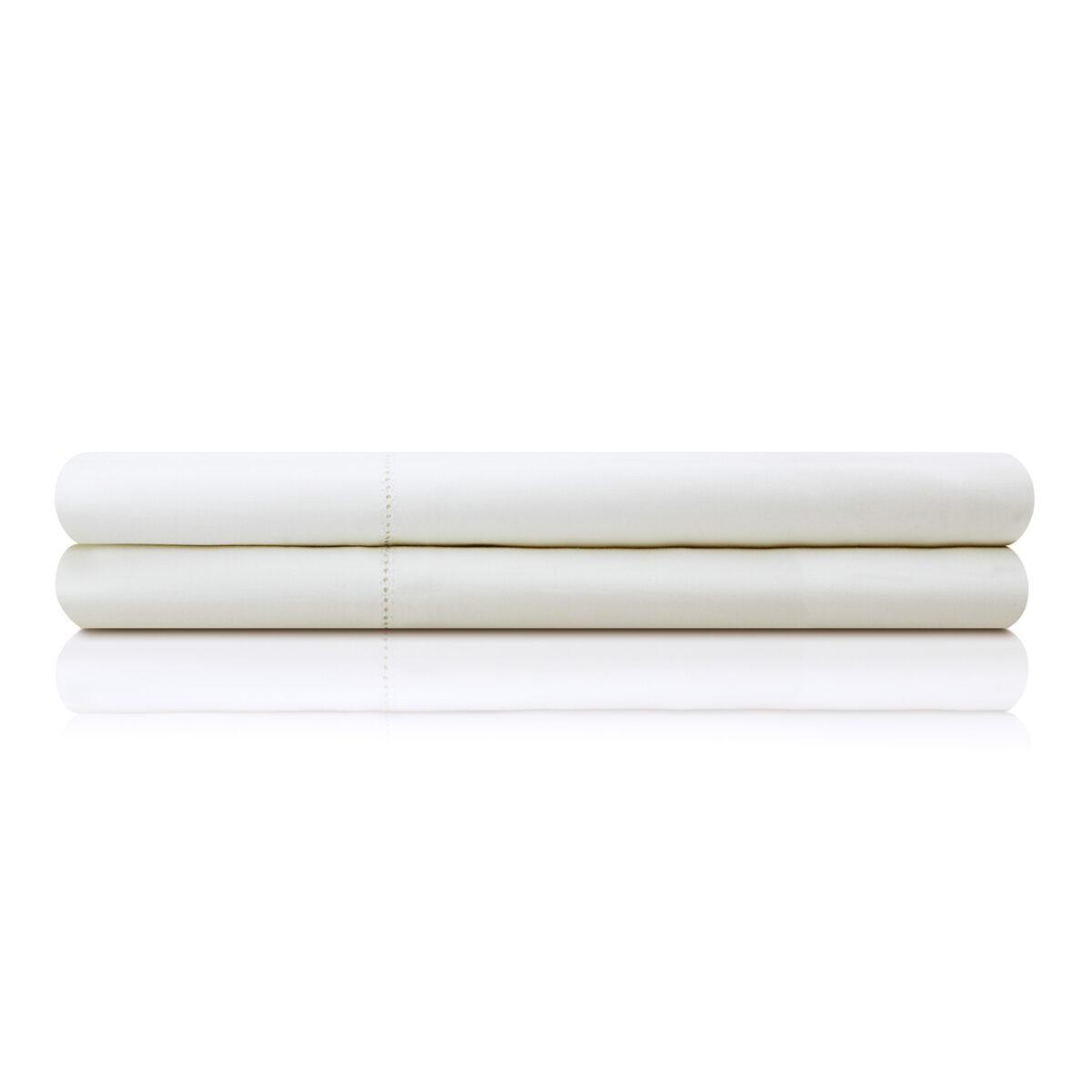 italian bed sheets