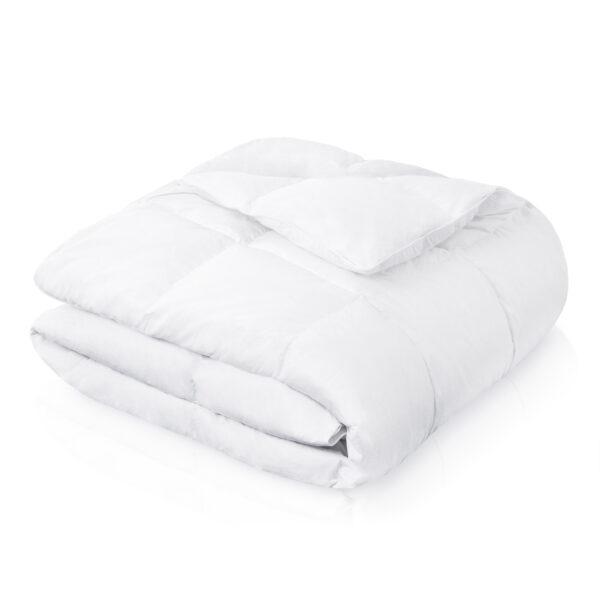 Down Blend Comforter
