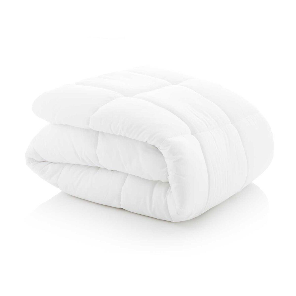 Microfiber Comforter